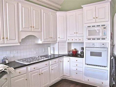 Craigslist Kitchen Cabinets by Craigslist Kitchen Cabinets Ourhomeplace