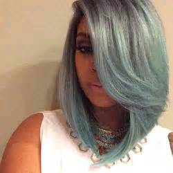 Hairstyles for black women 50 best bob hairstyles for black women