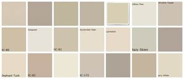 best benjamin paint colors best neutral paint colors 2017 grasscloth wallpaper