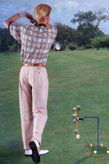 indoor outdoor swing groover ch golf equipment reviews