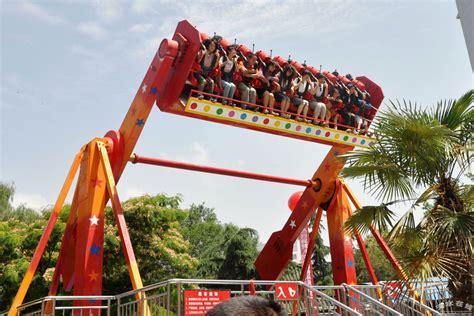 theme park rides for sale 2012 hot sale amusement park rides embrace the moon in the