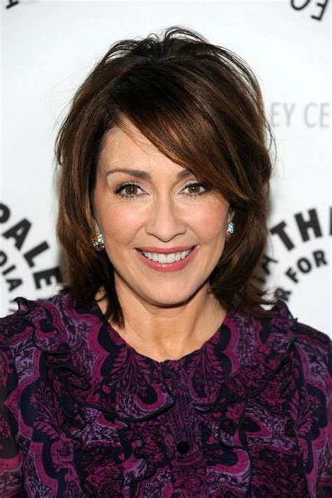 medium length hairstyles 2014 over 50 shoulder length hairstyles 2014