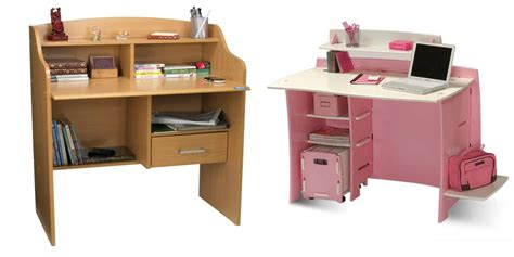 study table for with price buildmantra at best price in india furnish