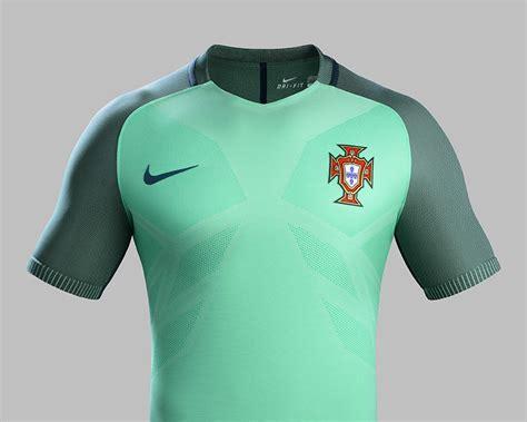Tshirt Kaos Juventus New Logo camiseta alternativa nike de portugal 2016 planeta