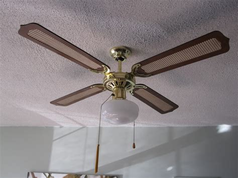 broan nutone ceiling fans nutone fan bathroom nutone fan 37 how the nutone ceiling