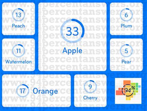 fruit with seeds or pits fruit with seeds or pits quiz answers