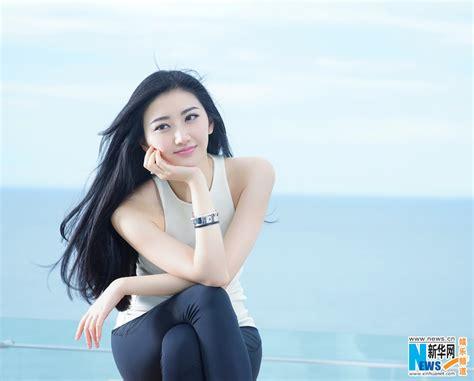 china actress jing tian photos jing tian jing tian pinterest asian actresses and