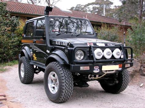 jeep suzuki jimny car images suzuki jimny