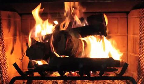 free fireplace for blackberry playbook pocketberry