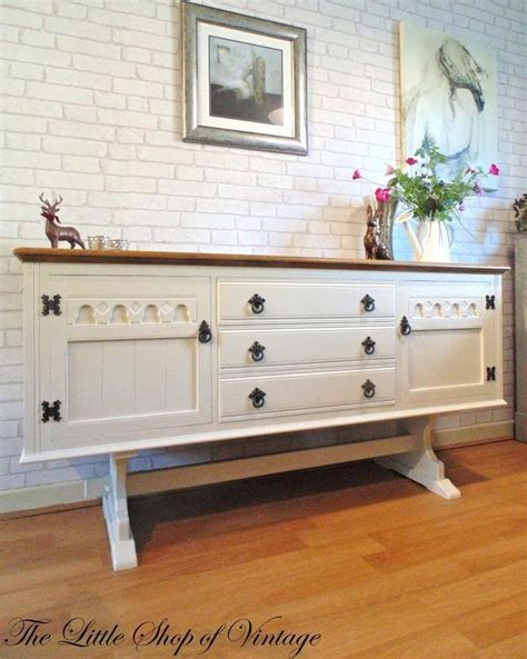 487 best shabby chic furniture images on pinterest