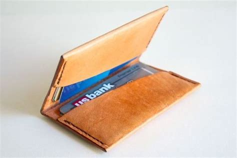 fabric crafts for men fabric wallet cases and wallets on