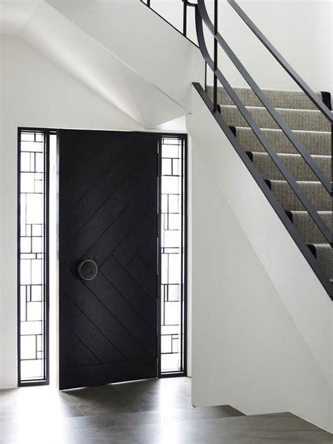 porta di ingresso 35 porte di ingresso moderne dal design unico mondodesign it