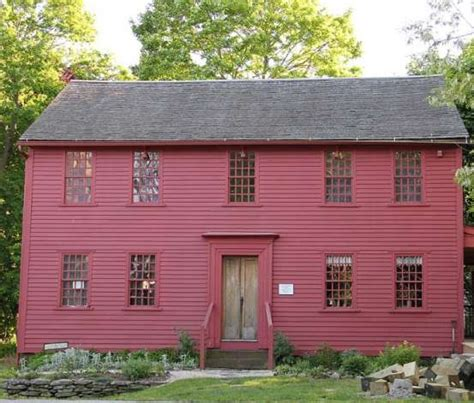 best haunted houses in ct paranormal investigator to check milford for ghosts connecticut post