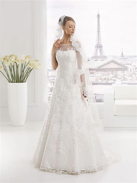 Robe De Mariée Noir Et Blanc Pronuptia - robes de mari 233 e pronuptia 2016 le de la mode