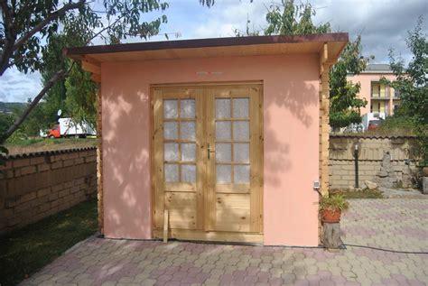 in legno marche casetta in legno mod marche 3x2