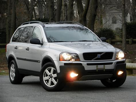 blue book used cars values 2004 volvo xc90 engine control value of 2004 volvo xc90 2018 volvo reviews
