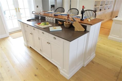 freestanding island for kitchen fresh free standing kitchen island designs 21892