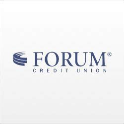 Forum Credit Union News Forum Credit Union In Adds New 23 Month Cd