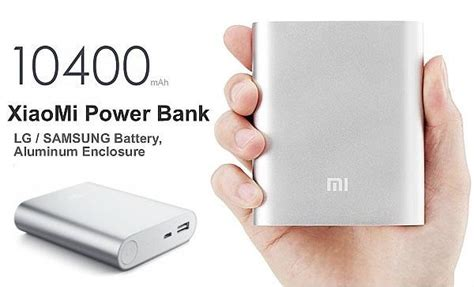 Power Bank Di Indonesia 5 Power Bank Terbaik Dan Terlaris 2018 Di Indonesia Pusat Informasi