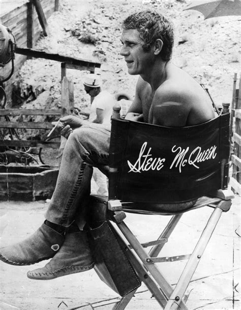 steve mcqueen the life and legend of a hollywood icon steve mcqueen s aftershave contains chemical that arouses