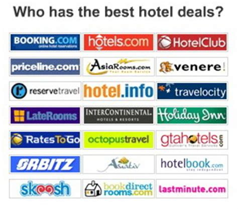 How Do Online Travel Sites Make Money - travel discounts and sales aren t always family friendly tourist meets traveler