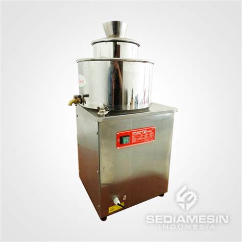 Mesin Mixer Bakso Murah mesin bakso