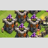 Clash Of Clans Archer Tower Level 13 | 780 x 440 jpeg 55kB