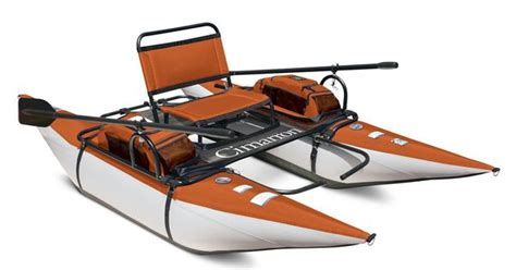 boating accessories near me classic accessories pontoon boat float fly fishing boats