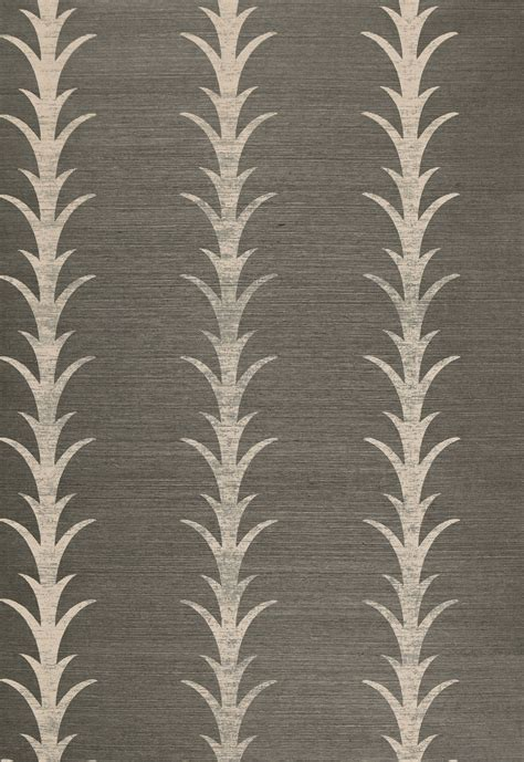 celerie kemble grasscloth 2017 grasscloth wallpaper celerie kemble wallpaper design indulgence