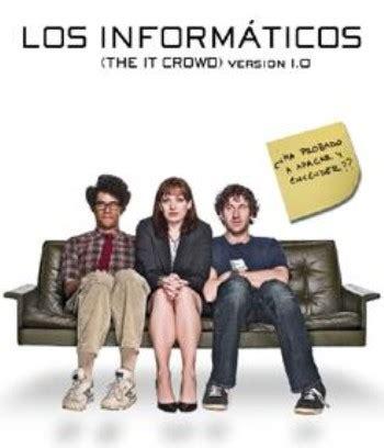 visor de imagenes jpg gratis en español los informaticos serie de humor 14 capitulos espa 195 177 ol