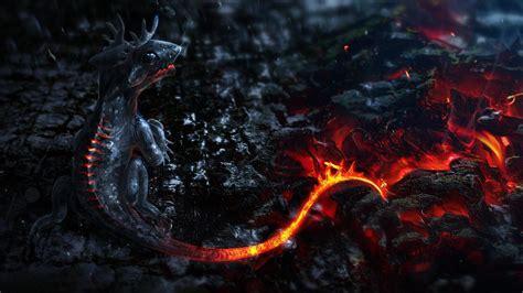 wallpaper cute dragon dragon hd wallpapers wallpaper cave