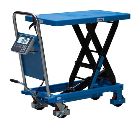 bench scale meaning bench scale meaning 100 bench scale definition 30kg