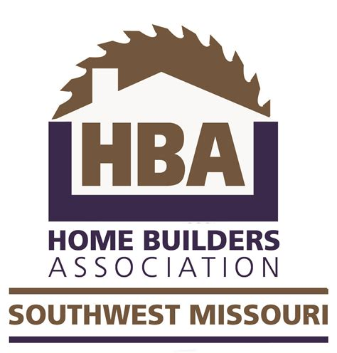 Home Builders Association by Hba Home Builders Association Of Sw Missouri