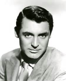 cary grant cary grant photo 8309918 fanpop