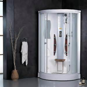 Bathroom Shower Kits Bathroom Steam Shower Kits Steam Showers Custom Steam Shower Luxury Steam Shower Also Bathrooms