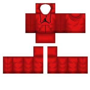 red roblox