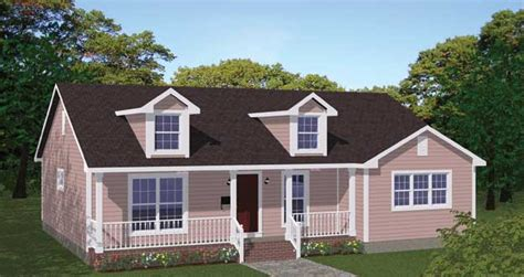 mother daughter house plans mother daughter house plans mother daughter house plans home design and style mother