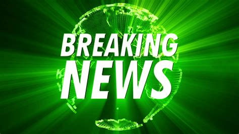 breaking news background breaking news background www pixshark images