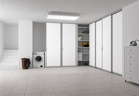 guardaroba componibili cabine armadio guardaroba componibili porte scorrevoli