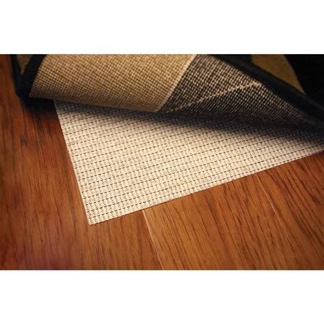 Rug Grips by Non Slip Rug Grip Rugs Ideas