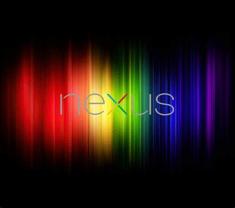 Wallpaper Hd Galaxy Nexus | nexus wallpapers hd wallpaper cave