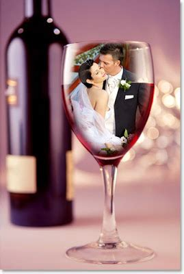 buying wine in for wedding the tour co buying your wedding wine in the
