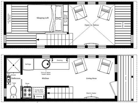 house on wheels plans home floor plans tiny houses tiny houses on wheels tiny house plans mexzhouse com