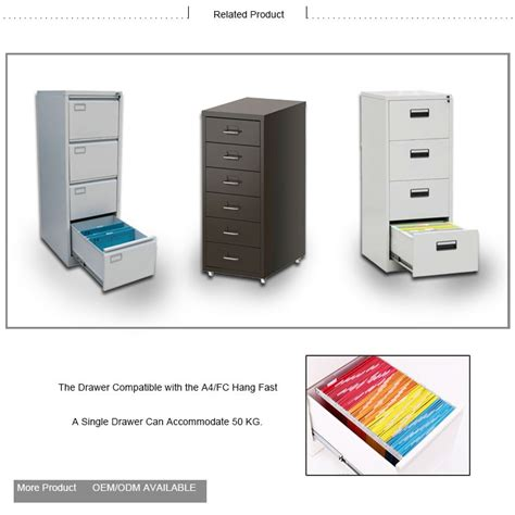 file cabinet with combination lock 2016hot selling combination lock vertical filing cabinet