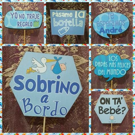Ideas De Baby Shower by 53 Best Baby Shower Images On Baby Shower