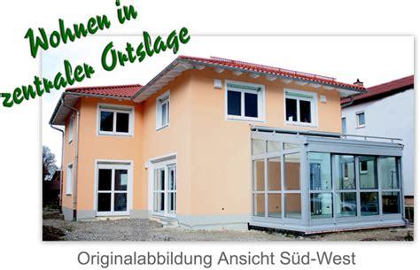 haus und grund münchen www buchmann wohnbau de