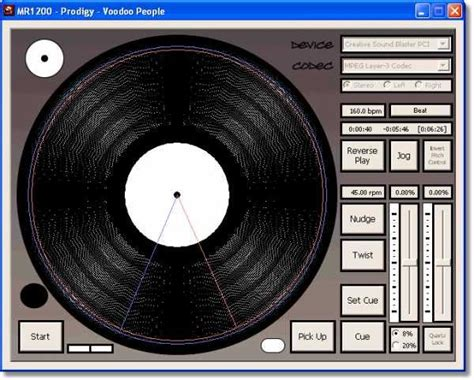 download mp3 from online player mr1200 mp3 player for djs download