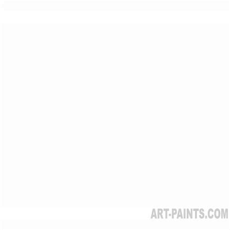zinc white colors paints 119 zinc white paint zinc white color artists colors paint
