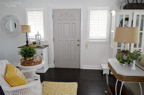 61 best door furniture for 100 cottage style interior doors 61 best door furniture