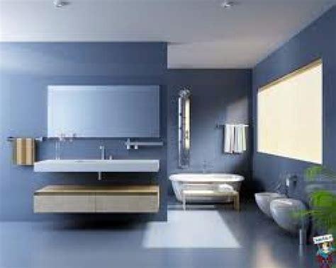 esempio bagno foto esempio di bagno de oesse casa 97417 habitissimo